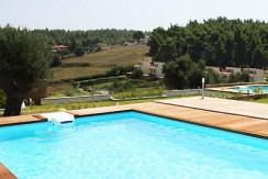 Villa For Sale Sani Chalkidiki 3