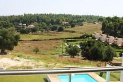 Villa For Sale Sani Chalkidiki 4