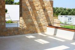 Villa For Sale Sani Chalkidiki 5