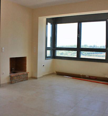 Villa For Sale Sani Chalkidiki 6