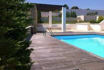 Villa for sale Halkidiki copy 1