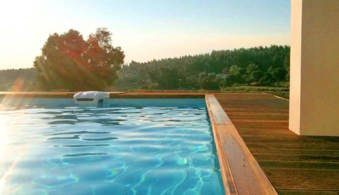 Villa for sale Halkidiki copy 2