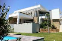 Villa for sale Halkidiki copy