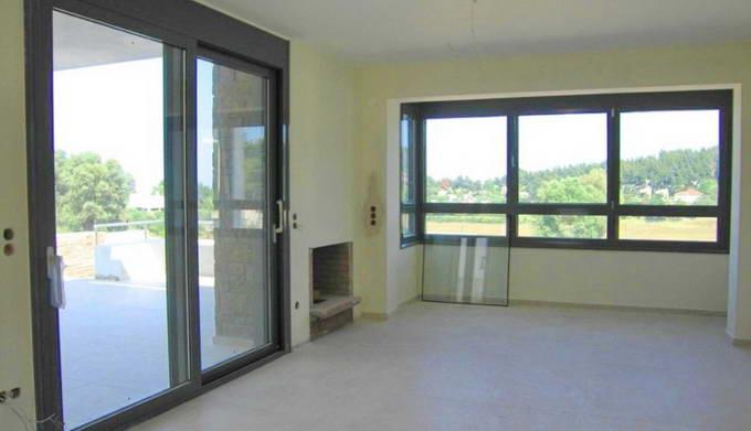 Villa for sale Halkidiki copy 6