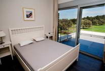 villa for rent at sani halkidiki copy 1