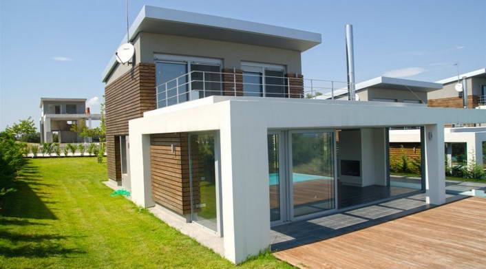 villa for rent at sani halkidiki copy 11