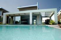 villa for rent at sani halkidiki copy 12