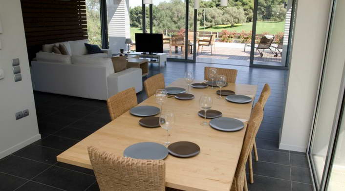 villa for rent at sani halkidiki copy 3
