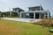 villa for rent at sani halkidiki copy 4
