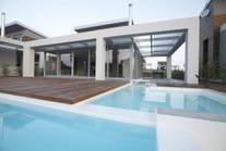 villa for rent at sani halkidiki copy 5