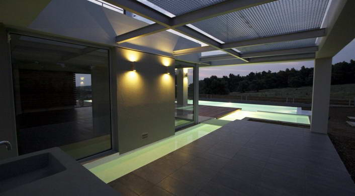 villa for rent at sani halkidiki copy 6