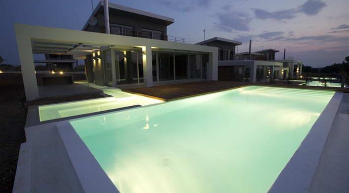 villa for rent at sani halkidiki copy 7