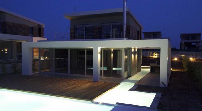 villa for rent at sani halkidiki copy 8