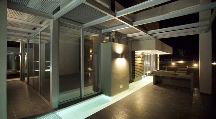 villa for rent at sani halkidiki copy 9