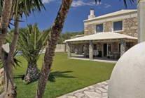 villa for rent crete greece copy 1