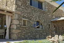 villa for rent crete greece copy 10