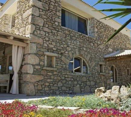 villa for rent crete greece copy 10