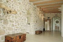 villa for rent crete greece copy 11