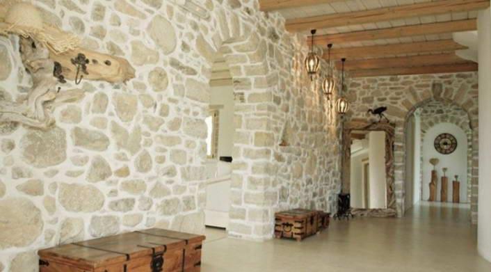 villa for rent crete greece copy 11