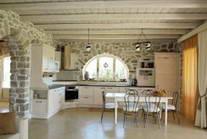 villa for rent crete greece copy 12