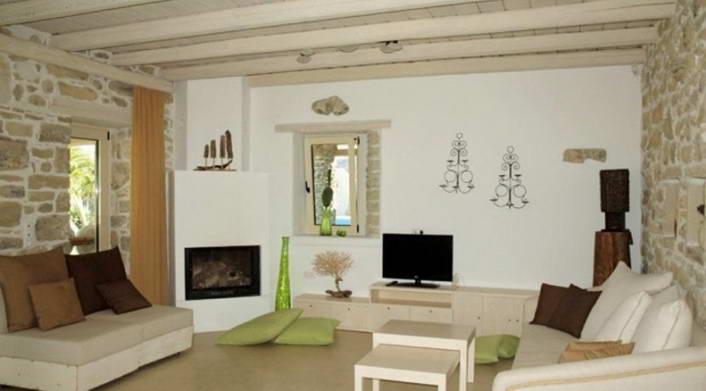 villa for rent crete greece copy 13