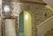 villa for rent crete greece copy 14