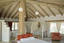 villa for rent crete greece copy 16