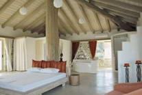 villa for rent crete greece copy 17