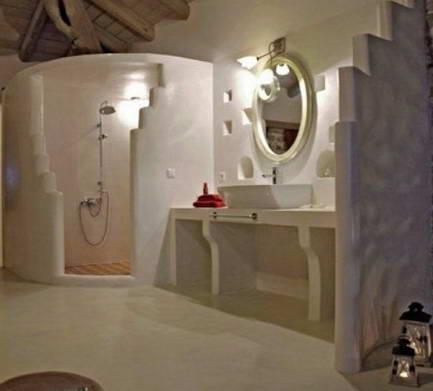 villa for rent crete greece copy 18