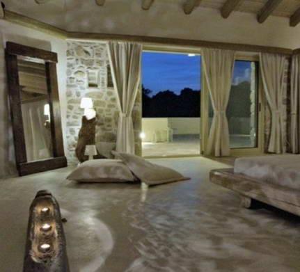 villa for rent crete greece copy 19