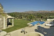 villa for rent crete greece copy 2