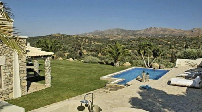 villa for rent crete greece copy 2