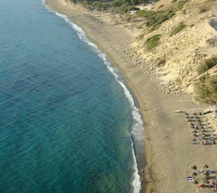 villa for rent crete greece copy 20