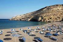 villa for rent crete greece copy 22