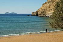 villa for rent crete greece copy 23