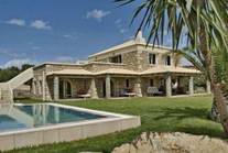 villa for rent crete greece copy