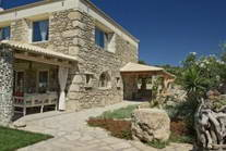 villa for rent crete greece copy 3