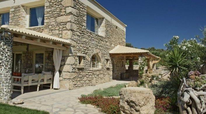 villa for rent crete greece copy 3