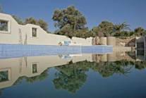 villa for rent crete greece copy 4