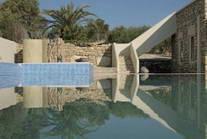 villa for rent crete greece copy 5