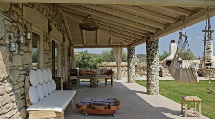 villa for rent crete greece copy 8