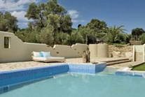 villa for rent crete greece copy 9