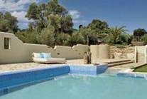 villa for rent crete greece copy 9