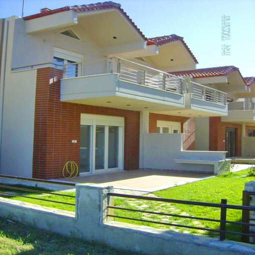 Maisonette For Sale Halkidiki05 Greek Properties