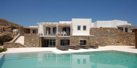 House for Sale Mykonos