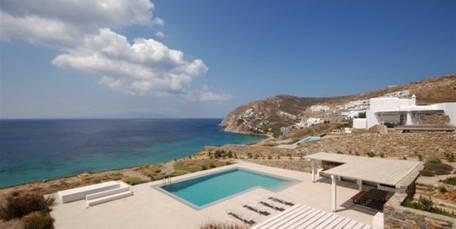 Villa for Sale Mykonos