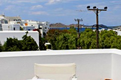 Hote For Sale Paros Island 5