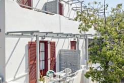 Hote For Sale Paros Island 6