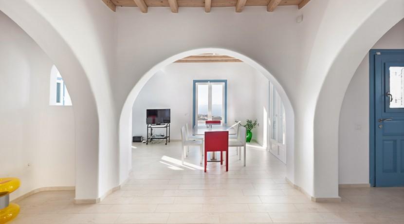 Mykonos Villa For Sale 8