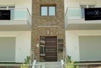 apartment for sale kassandra halkidiki greece 55000 1